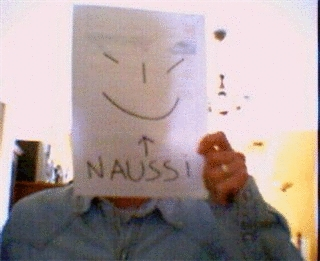 NAUSSI